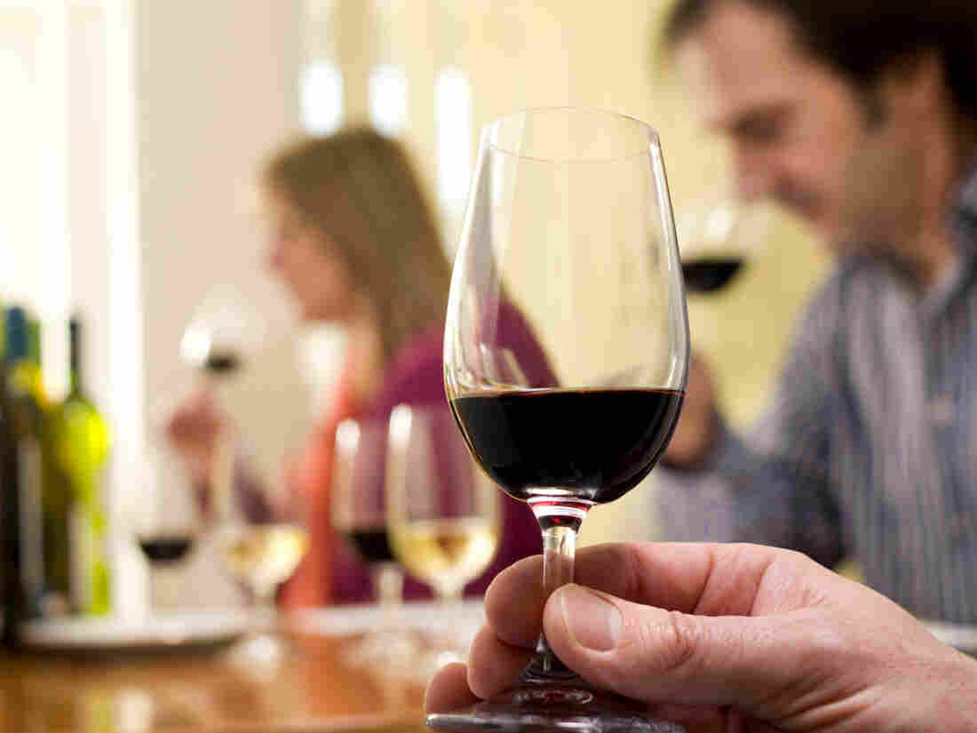 Recent studies have put doubt in the minds of some as to whether wine tasting is for real.