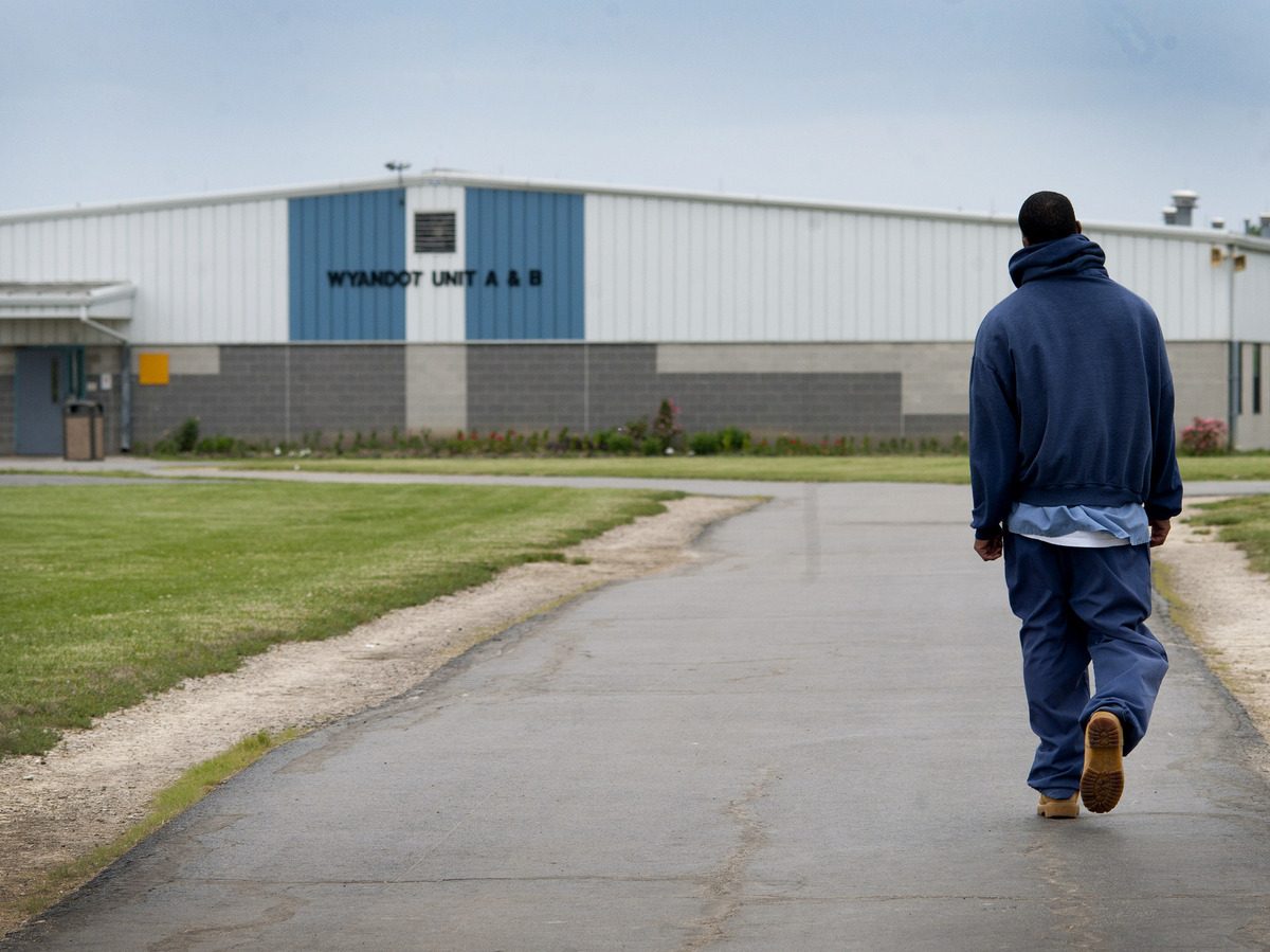 the study of canadas correctional facilities A justice department study found the overall number of aboriginal  number of aboriginal women in canadian prisons  in provincial and territorial facilities.