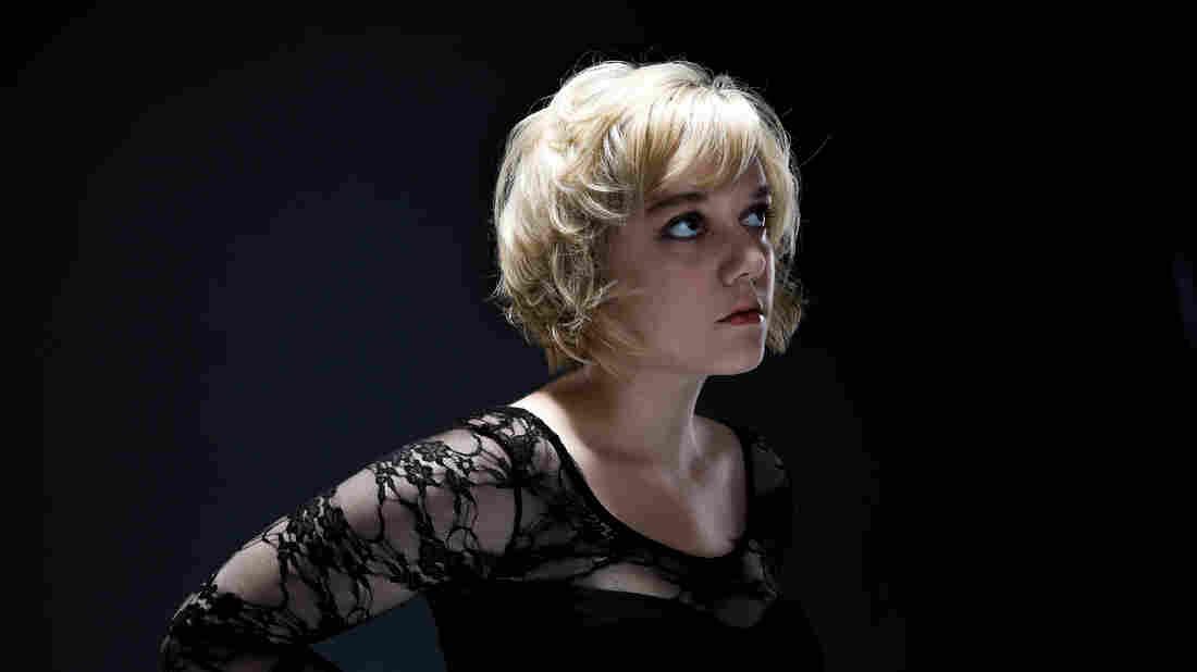 Lydia Loveless.