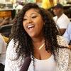 Jazmine Sullivan Fades A New Orleans Barber Shop