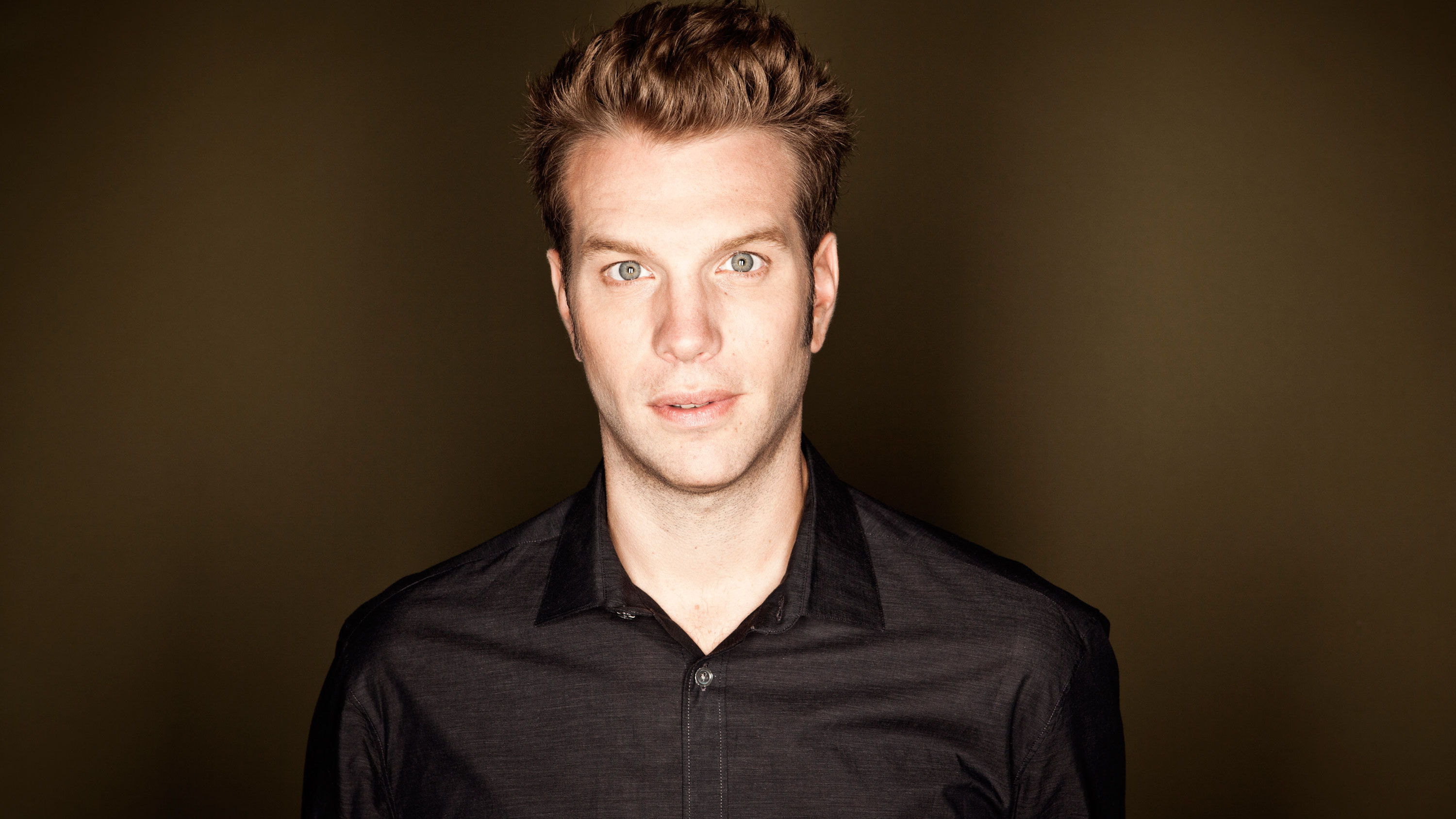 Are anthony jeselnik and amy schumer still dating 5