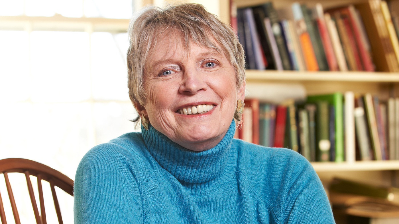Environmental Science Essays Lois Lowry Says The Giver Was Inspired By Her Fathers Memory Loss  Npr English Essay Topics For Students also Essay With Thesis Statement Example Lois Lowry Says The Giver Was Inspired By Her Fathers Memory Loss  Persuasive Essay Thesis Examples