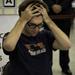 National Scrabble Championship