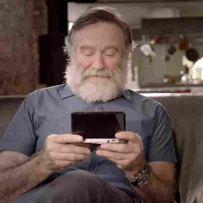Robin Williams, An Avid Gamer, To Be Remembered In World Of Warcraft