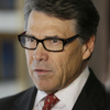 Texas Gov. Rick Perry has been indicted on charges that he abused the powers of his office to illegally try to coerce the district attorney in Austin.