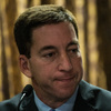 "Glenn Greenwald has denounced an NPR story as an ""indisputable case of journalistic malpractice and deceit."""