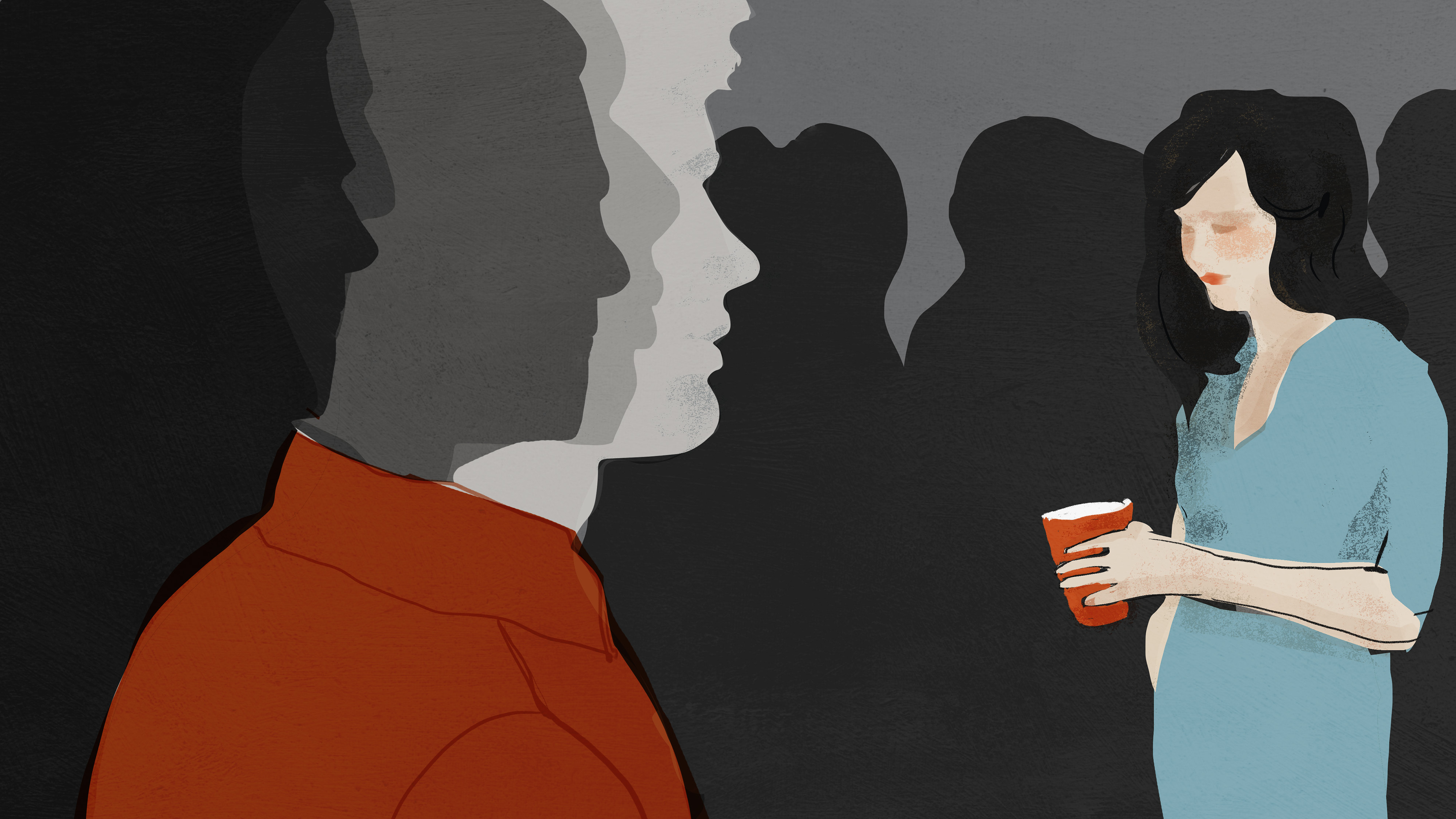 The Power Of The Peer Group In Preventing Campus Rape