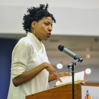 Ayana Mathis will be returning to the Iowa Writers' Workshop as a member of the faculty, despite -- or because of -- her own frustrations as a student there.