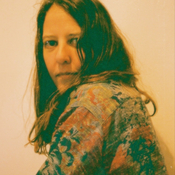 Toronto singer-songwriter Jennifer Castle releases her fourth album, Pink City, on Sept. 2.