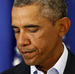 President Obama Says Militants Who Beheaded American Are 'Cowardly'