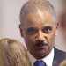 Holder Seeks To Soothe Nerves During Visit To Ferguson