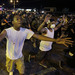 A 'Different Dynamic' In Ferguson, But With 47 Arrests