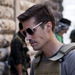 Video Purports To Show Beheading Of U.S. Journalist By Militants
