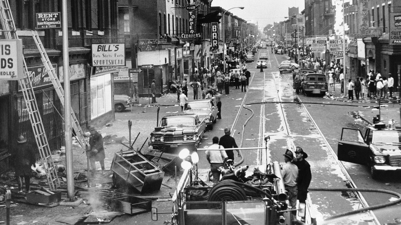 """Résultat de recherche d'images pour """"urban riots"""""""