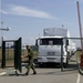 Russian Convoy Crosses Ukraine Border Despite Kiev's Protests