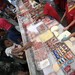 Eggs, Milk And Ink: Venezuela Wants All Supermarket Shoppers Fingerprinted