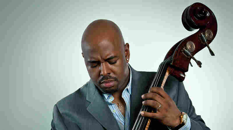 Christian McBride On Piano Jazz
