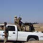 U.N. Warns Of 'Possible Massacre' In Northeastern Iraq