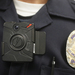 Even Police Body Cameras Can Lose Sight Of The Truth