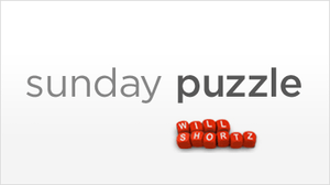 A Puzzle Hokey Pokey, That's What It's All About
