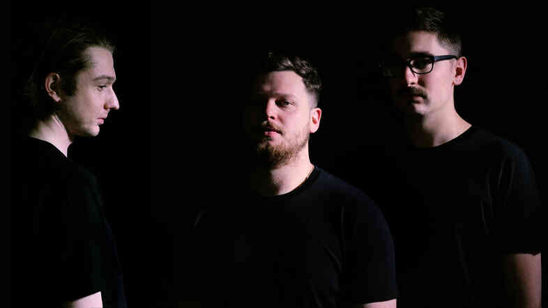 Alt-J will perform its new album, This Is All Yours, live on Sept. 2.