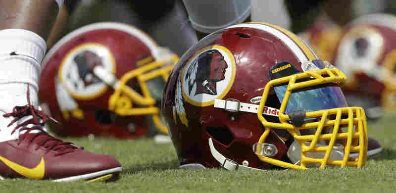 Many Native American groups have called for the Redskins to change its name, which is an old slur for American Indians.