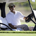 Golf May Be Too Polite A Sport For Presidential Politics