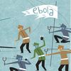 How Ebola Kills You: It's Not The Virus