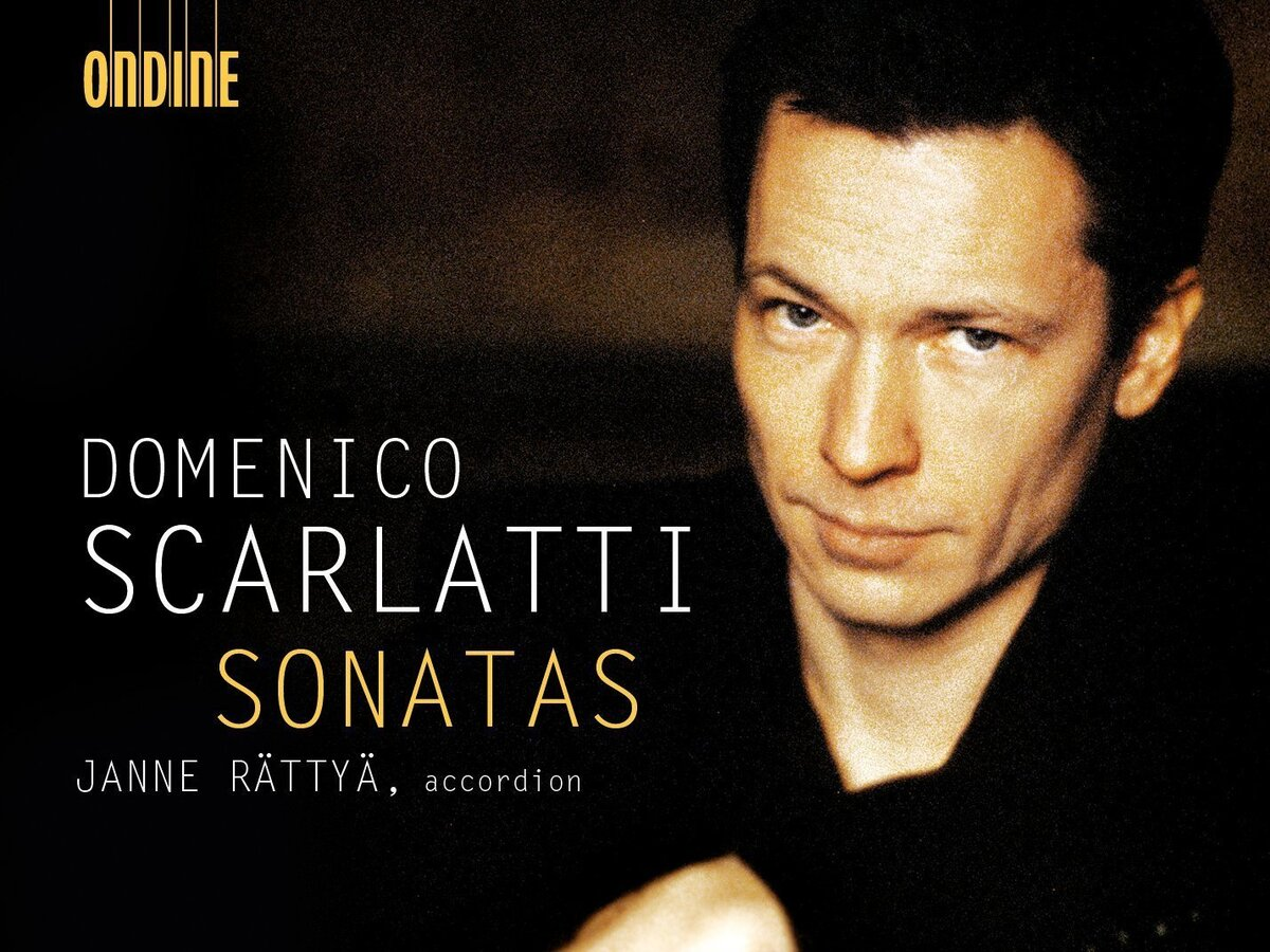 scarlatti sonata Find helpful customer reviews and review ratings for scarlatti: the complete sonatas at amazoncom read honest and unbiased product reviews from our users.