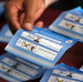 Both Afghan Candidates Pull Observers From U.N. Audit Of Votes