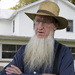 Hate-Crime Conviction In Amish Beard-Cutting Case Thrown Out
