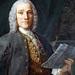 A Surge Of Scarlatti Sonatas