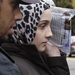 Sister Of Boston Bombing Suspects Arrested Over Bomb Threat