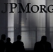 Russian Hackers Reportedly Hit JPMorgan, Other Banks