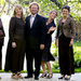 Federal Judge Strikes Down Part Of Utah's Polygamy Ban