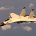 China Warns U.S. Over Surveillance Flights