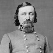 Gen. George Pickett