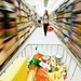 Can Oxfam Nudge Big Food Companies To Do Right?