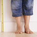 More Evidence That ADHD Drugs Don't Curb Ultimate Height