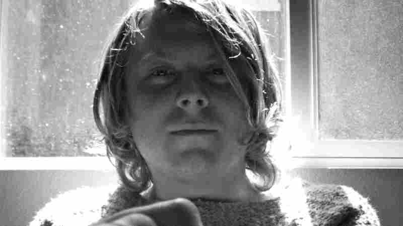 Ty Segall Rocks Out — Acoustic-Style, And With More Polish