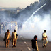 More Clashes In Pakistan As Pressure On Government Grows