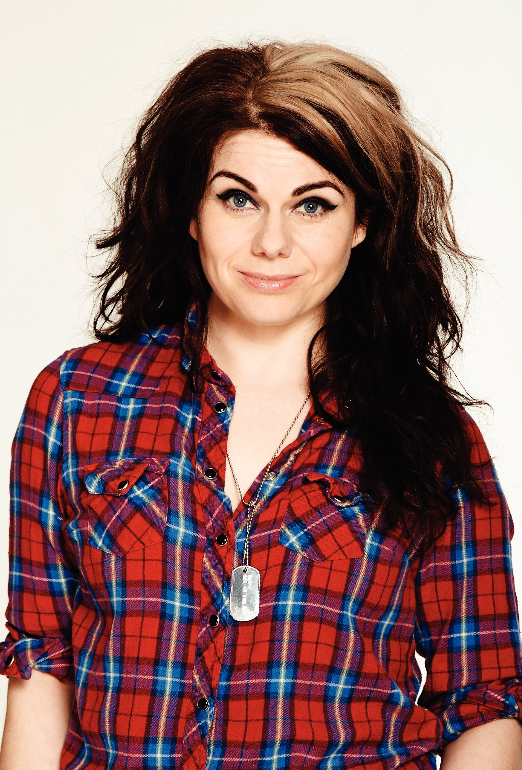 Exclusive First Read Caitlin Moran S How To Build A Girl