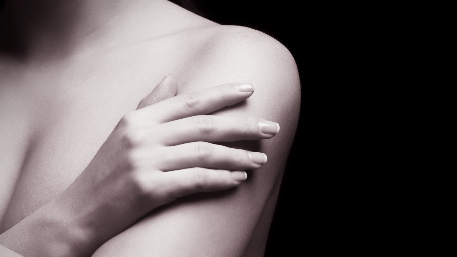 Double Mastectomy Doesnt Improve Breast Cancer Survival Rate, According To New Research Double Mastectomy Doesnt Improve Breast Cancer Survival Rate, According To New Research new images