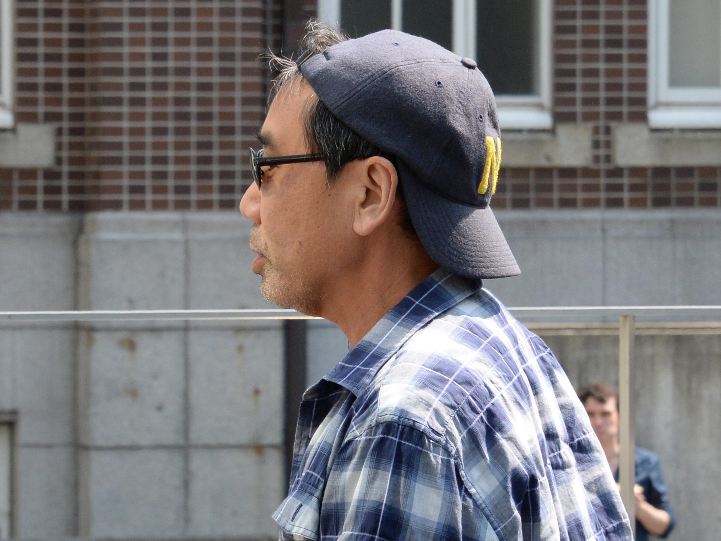 Book News: New Haruki Murakami Book Coming Out In December