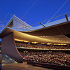 Jennifer Higdon's Cold Mountain receives its world premiere at Santa Fe Opera in the coming season.