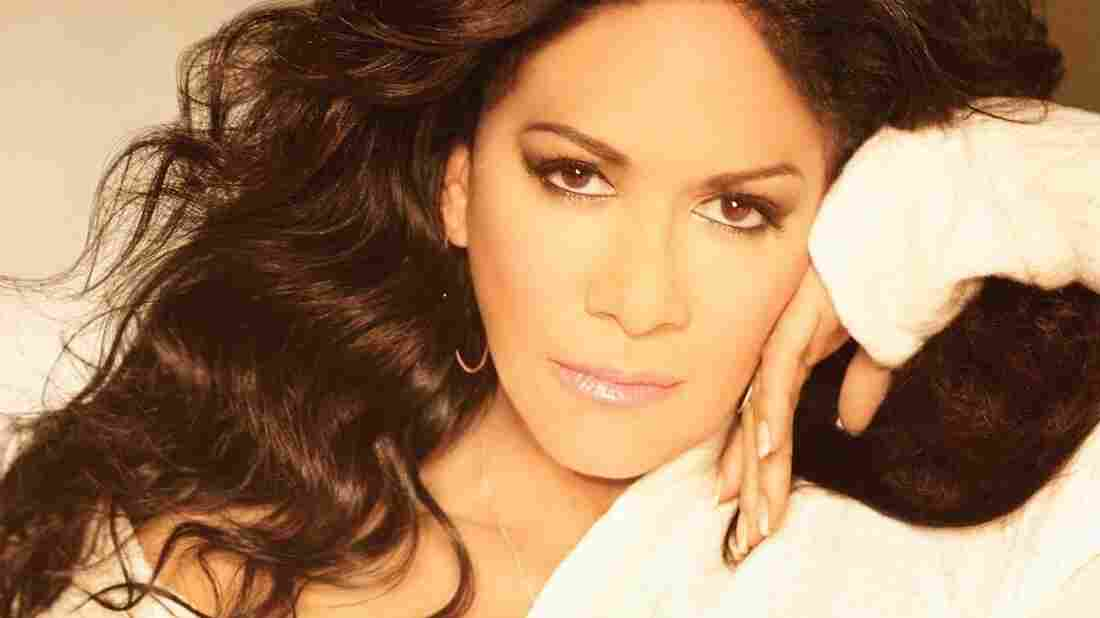 Drummer, singer and bandleader Sheila E. unpacks the details of a rich musical life in the new memoir The Beat of My Own Drum.
