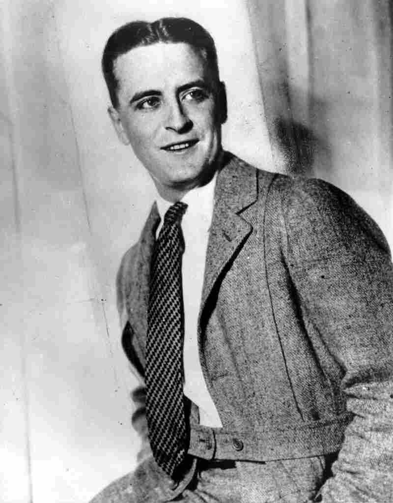 When F. Scott Fitzgerald published The Great Gatsby in 1925, it didn't sell many copies. He died in 1940 at the age of 44.