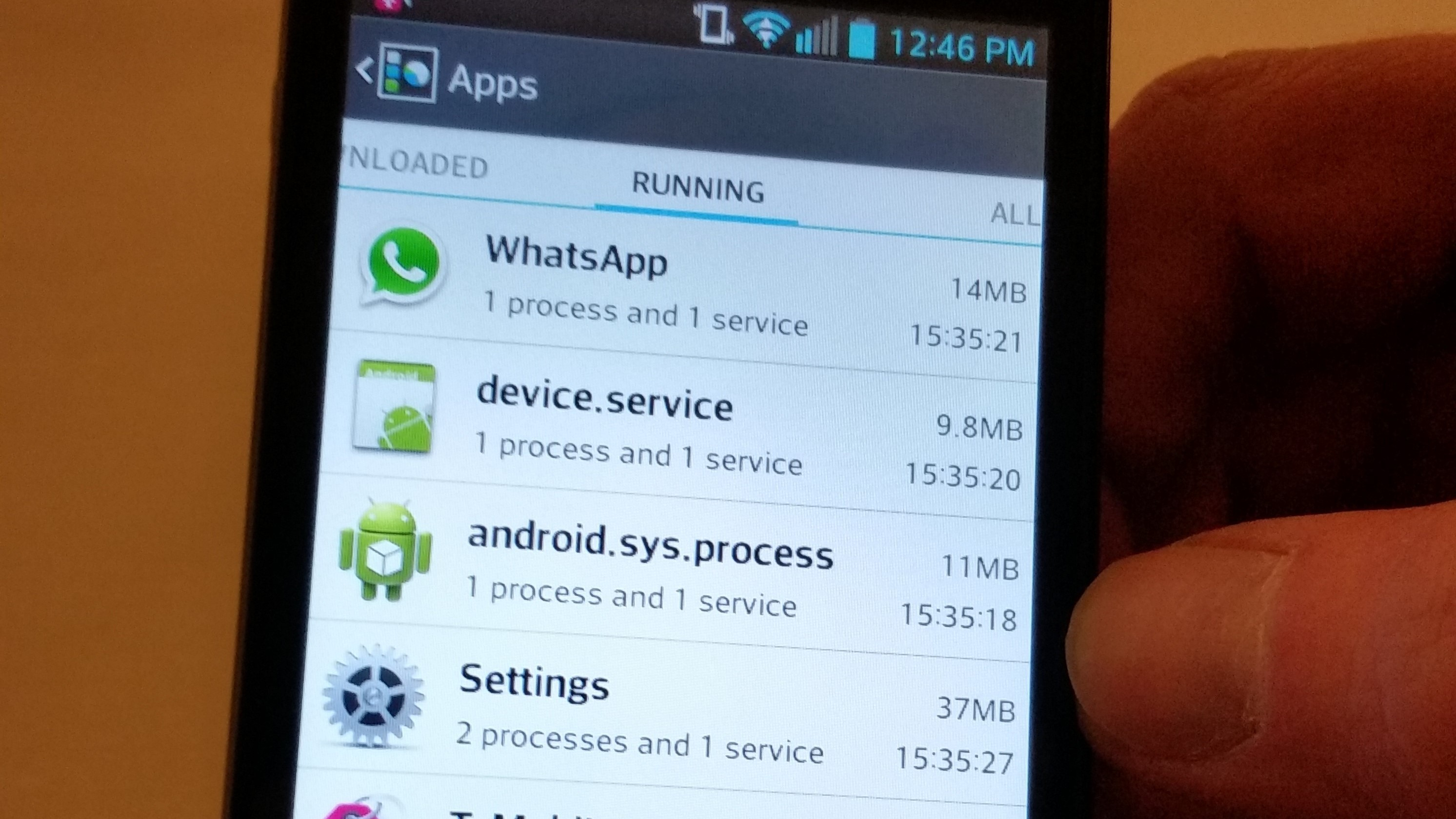 Learn There Is a Secretly Way to Spy on agps Android mobile Spy