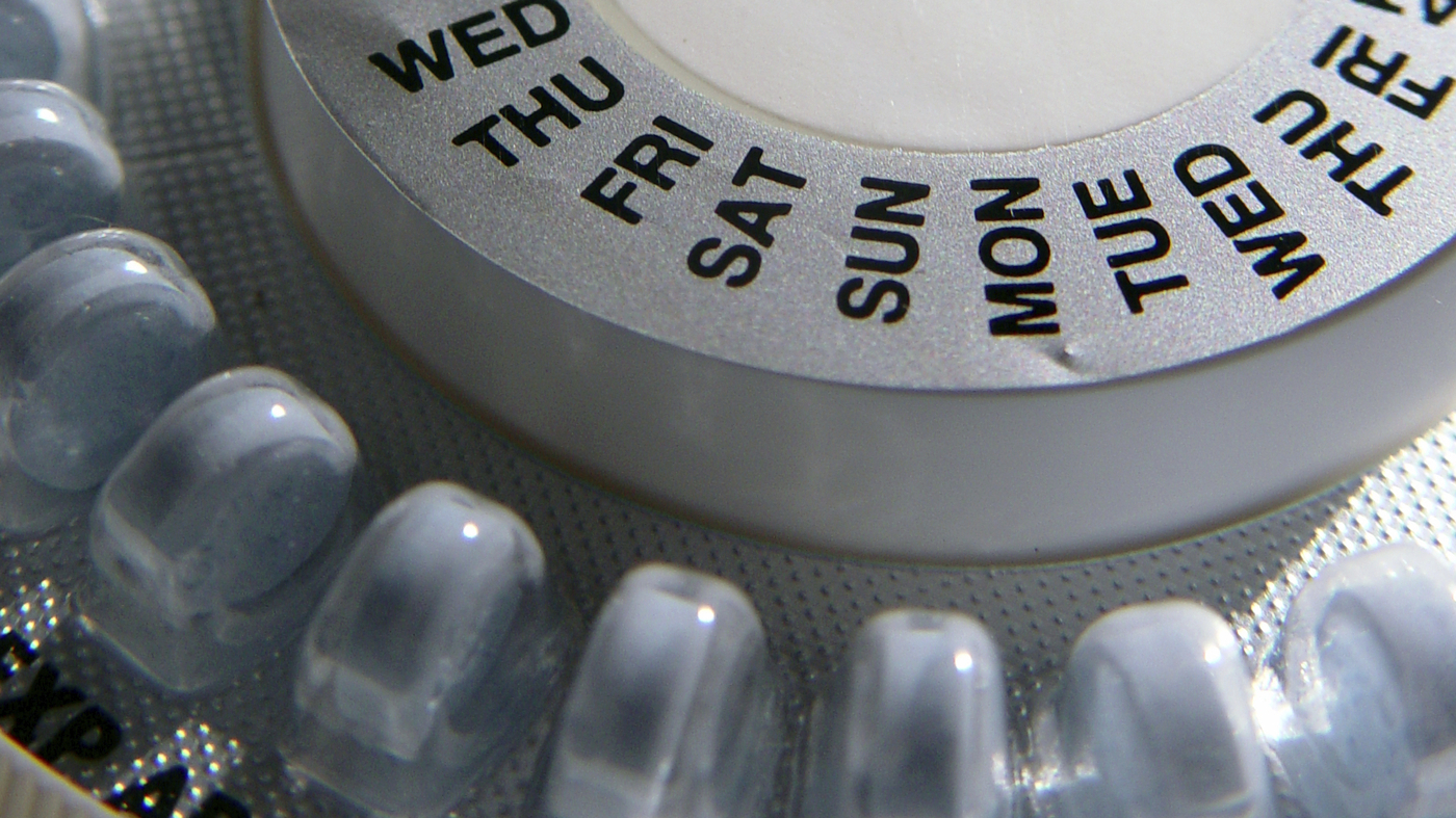 birth control over the counter controversy Gillespie thinks the left wants to end the birth control controversy silly man 3/9/12, 12:32 pm  my birth control was over the counter and ribbed.