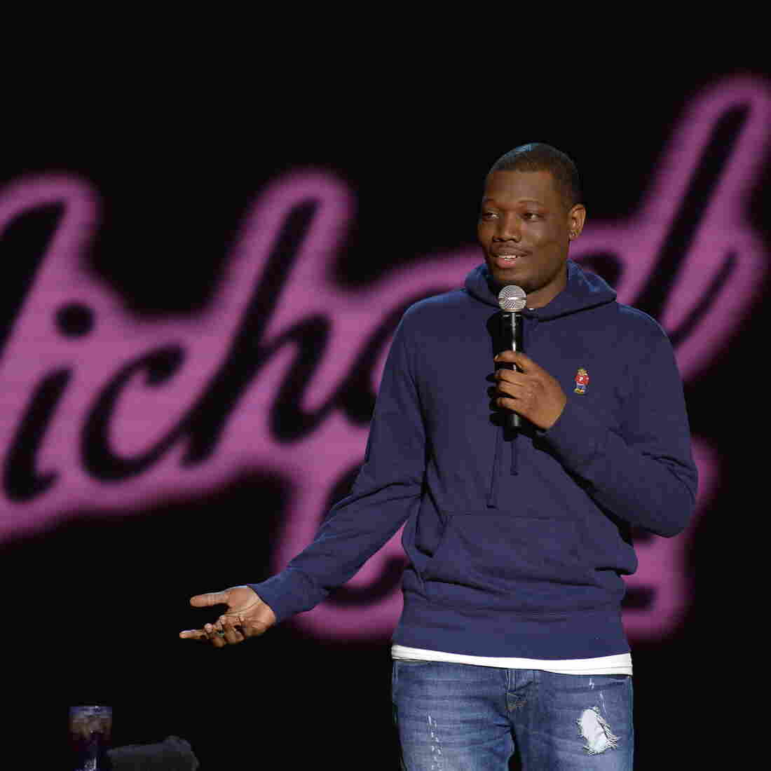 Why Michael Che's New Role Could Change More Than 'SNL'